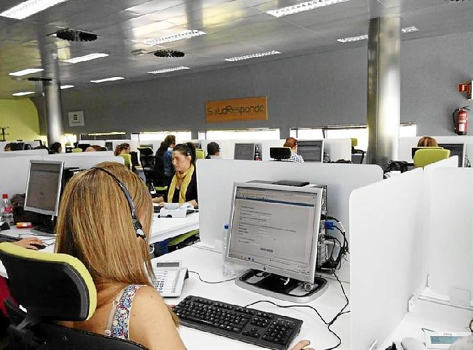 día aplicación de citas voyeur en Huelva