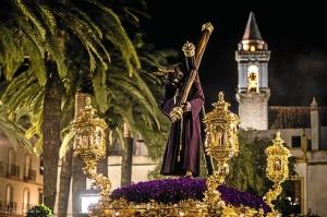 Semana Santa Ayamonte
