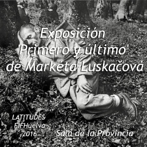 Tesela_Primero_y_Ultimo(1)