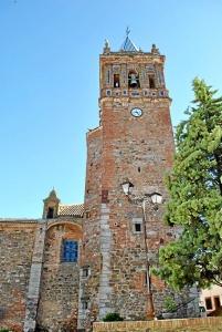 Torre de Zalamea (1)