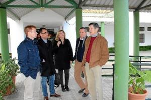 Visita Aspapronias PP feb 16 (4)