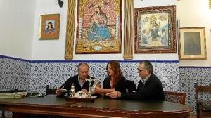 app oficial de la Semana Santa de Huelva (1)