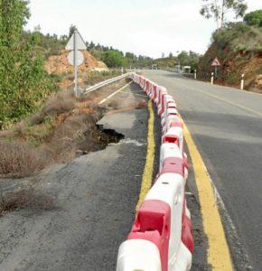 carretera zalamea 1