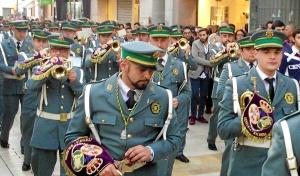 centuria romana macarena en Huelva 256