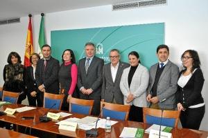 convenio Aytos ETF (1)