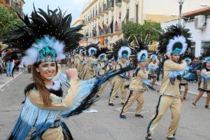 desfile carnaval la palma del condado  9008prensa