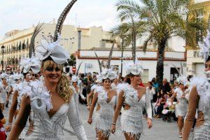 desfile carnaval la palma del condado 9043prensa