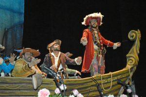 final carnaval punta umbria DSC_2116