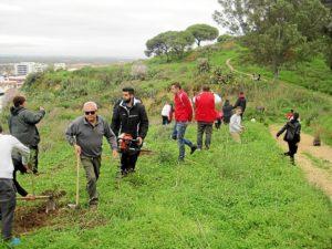 fotos reforesta ppg 038