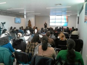 seminario_redes_aapp2