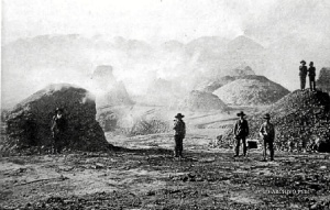 teleras en minas de riotinto 005