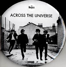 tributo Beatles UHu