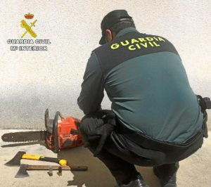 20160330_atentado autoridad_ALMONTE