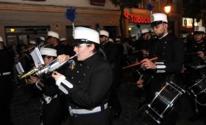 Banda Musica Pasion001