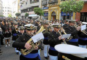 Banda Nazareno001