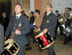 Bande Musica Virgen001