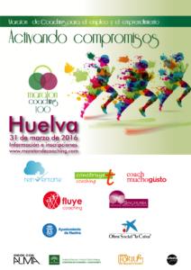 CARTEL-Huelva4