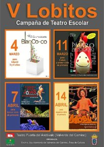 Cartel5Lobitos