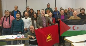 Confercia congresual PCA Huelva01
