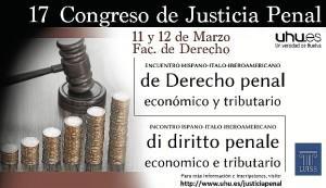 Congreso Penal