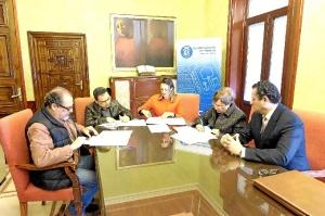 Convenio consumo Huelva (1)