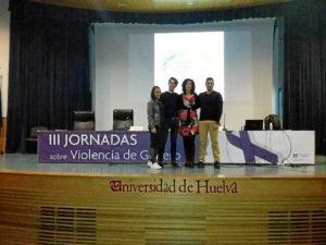 DESARROLLO DOS JORNADA VIOLENCIA 2016IMG-20160314-WA0006