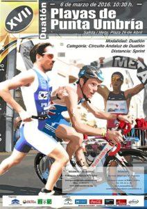 Deportes Duatlon Cartel
