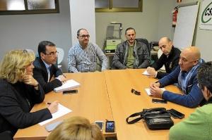 Encuentro CSIF marzo 16 (1)