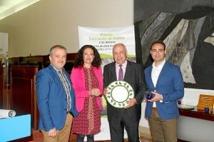 Entrega III Premio Aceite_02