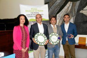 Entrega III Premio Aceite_04