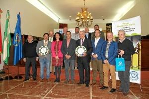 Entrega III Premio Aceite_05