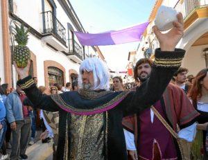 Feria Mediieval de Palos002