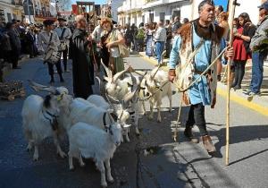 Feria Mediieval de Palos004