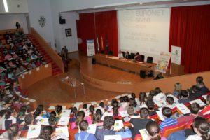 Final proyecto Euronet_02