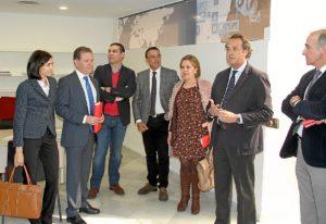 Inauguracion Oficina Huelva Empresa_02