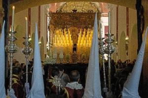 Lunes Santo Ayamonte (1)
