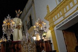 Lunes Santo Ayamonte (2)