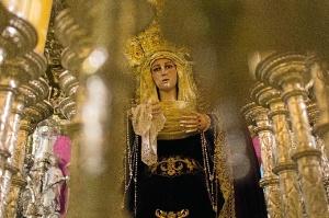 Lunes Santo Ayamonte (3)
