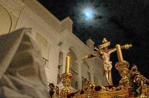 Lunes Santo Ayamonte (5)