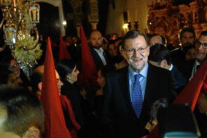 Martes Santo Ayamonte (3)