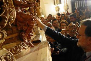 Martes Santo Ayamonte (5)