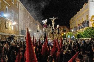 Martes Santo Ayamonte (6)