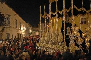 Martes Santo Ayamonte (7)