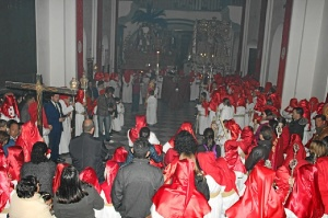 Martes Santo Moguer (3)