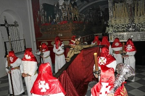 Martes Santo Moguer (4)
