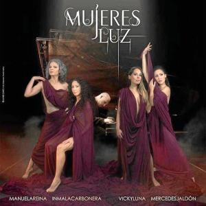 Mujeres Luz (2)