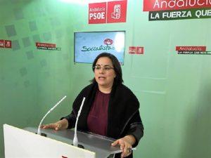 PSOE Palos