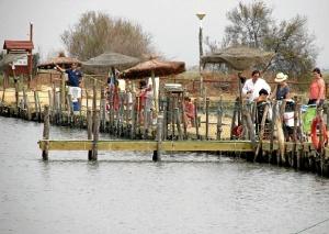 Pesca Salinas Pesca y Suelta 2