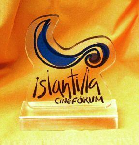 Premio 'Luna de Islantilla'