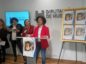 RP Encuentro Mujeres
